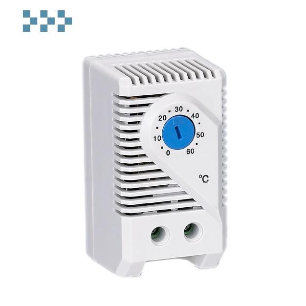 Терморегулятор ЦМО KTS 011-2