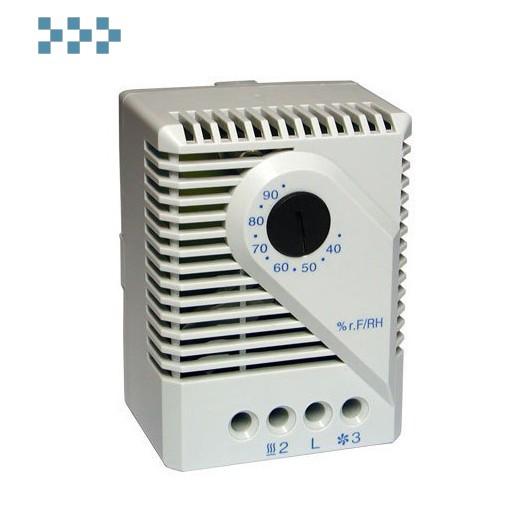 Гигростат ЦМО MFR 012-2