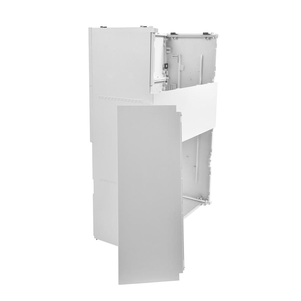Фундамент полиэстеровый для шкафов ЦМО ОС-ШТВ-НП-950.660.320