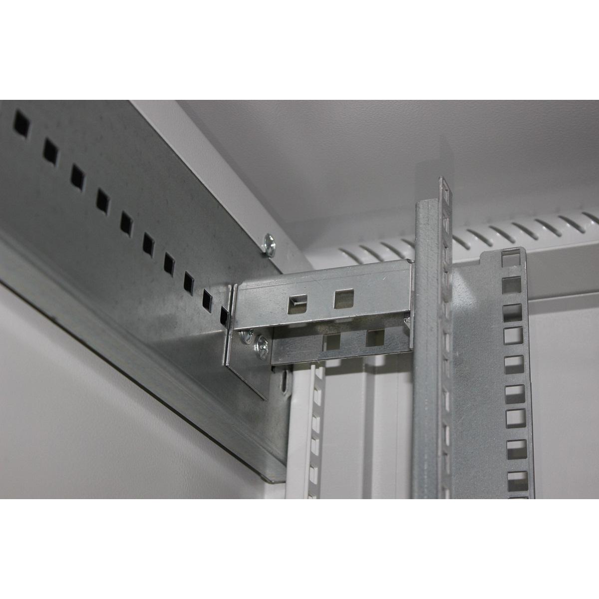 Кронштейн для шкафа ЦМО ШТК-М-800
