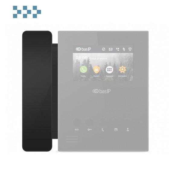 Аудиотрубка BAS-IP SP-AU BLACK
