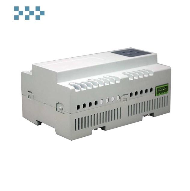 4-х канальный модуль управления светом BAS-IP SH-62
