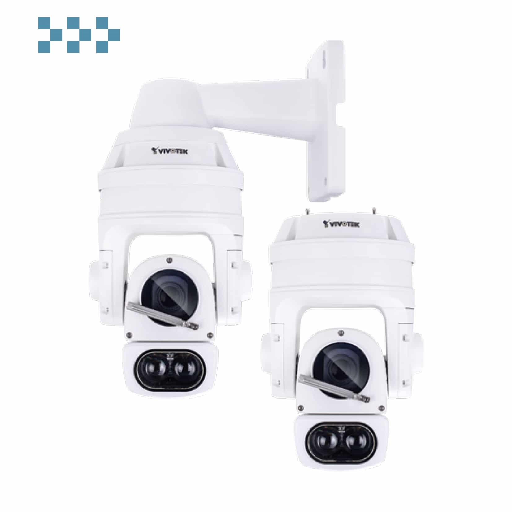 IP камера VIVOTEK SD9365-EHL