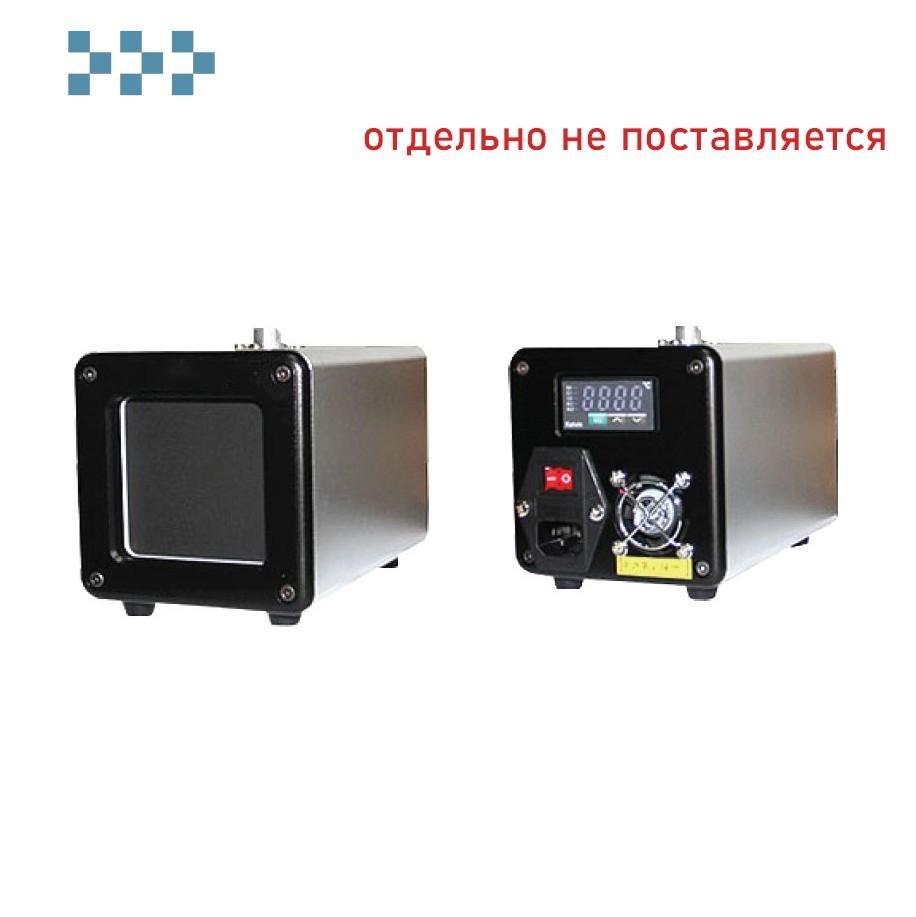 Портативный тепловизор ZKTeco ZN-TH01