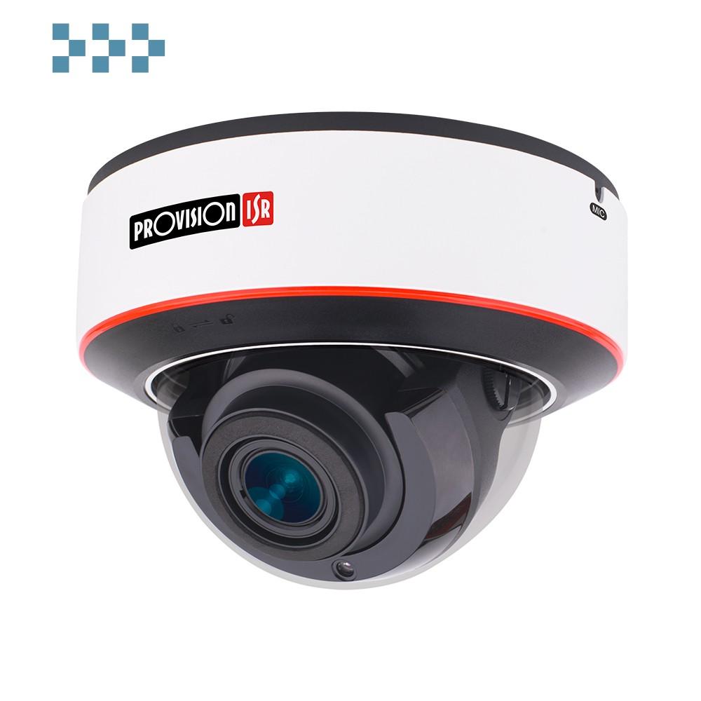 IP камера Provision-ISR DAI-340IPE-MVF
