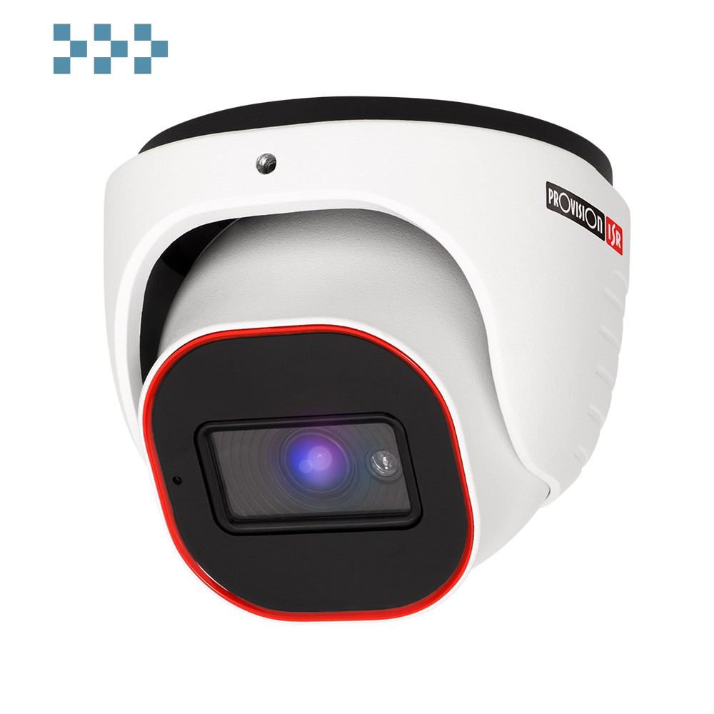IP камера Provision-ISR DI-340IPE-28