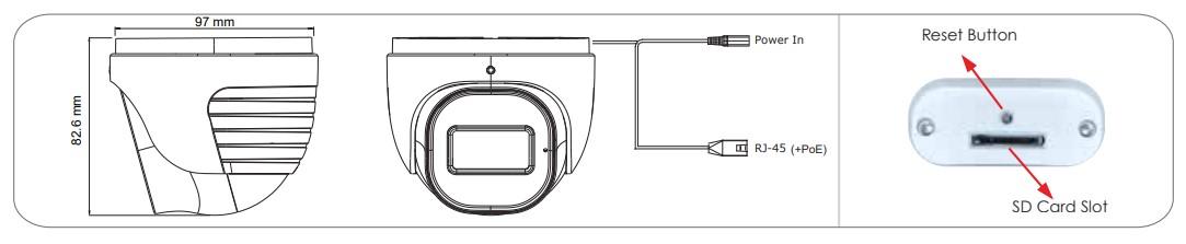DI-340IPS-28-1
