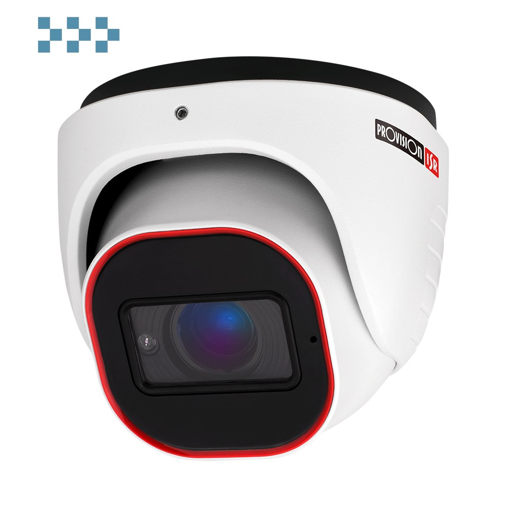 IP камера Provision-ISR DI-340IPS-MVF