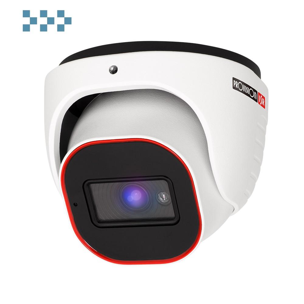 IP камера Provision-ISR DI-320IPE-28