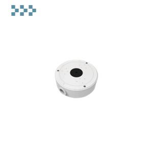 Водонепроницаемая распределительная коробка ZKTeco GB01