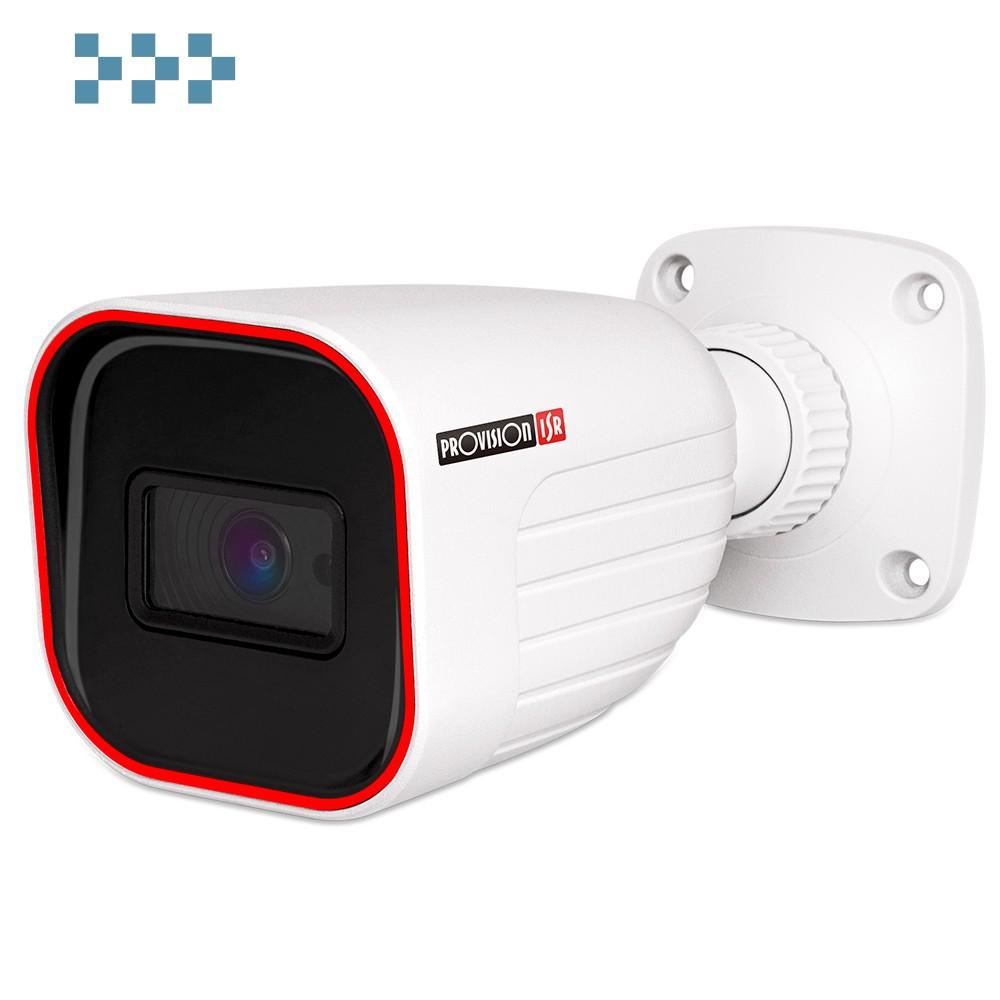 IP камера Provision-ISR I2-340IPS-28