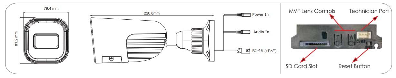 I4-320IPE-MVF-1