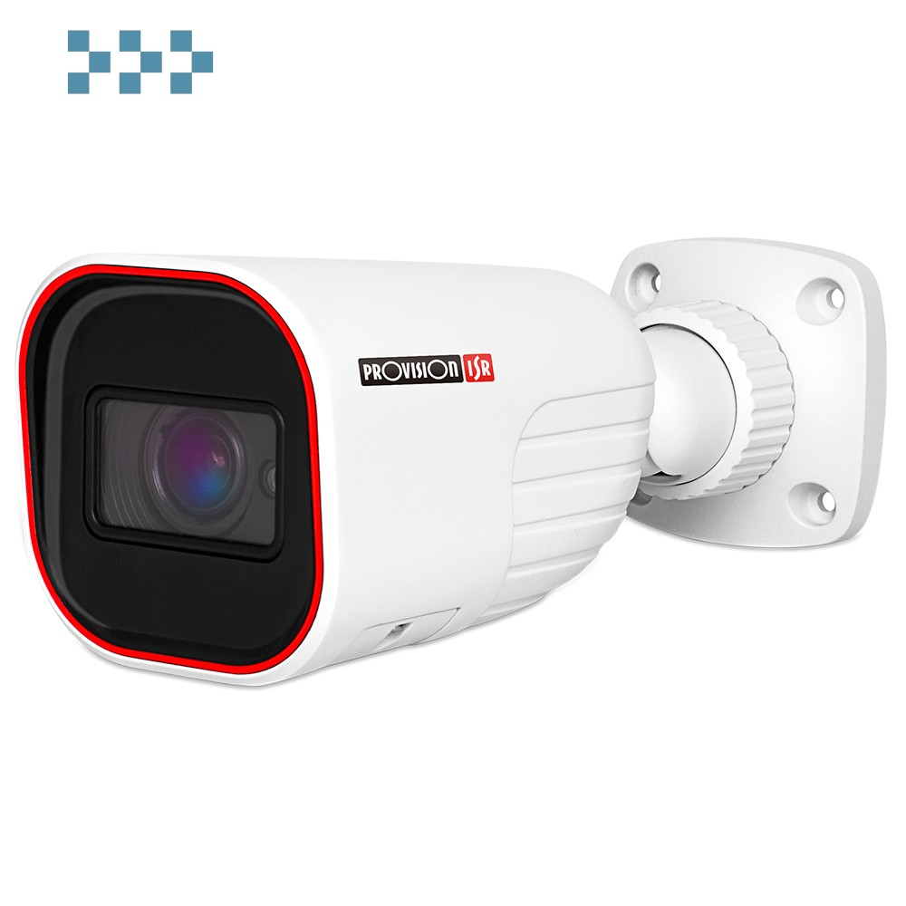 IP камера Provision-ISR I4-320IPE-MVF