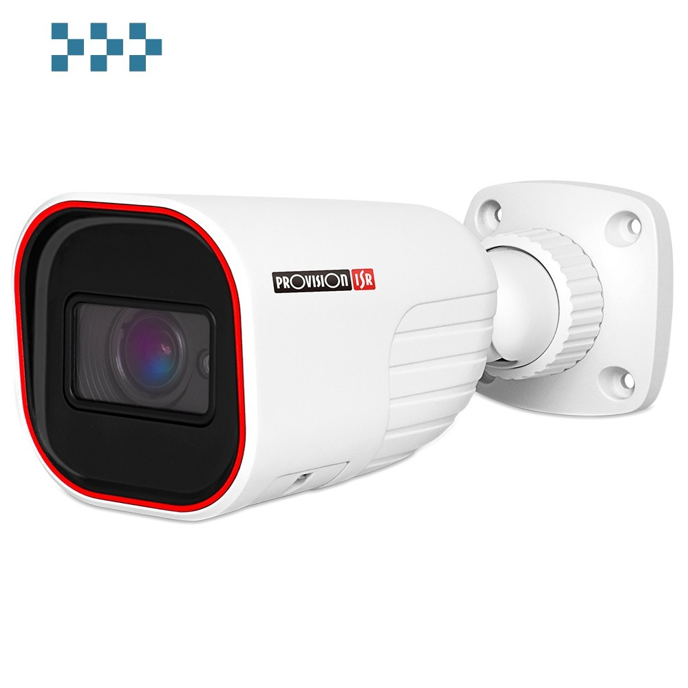 IP камера Provision-ISR I4-320IPS-VF