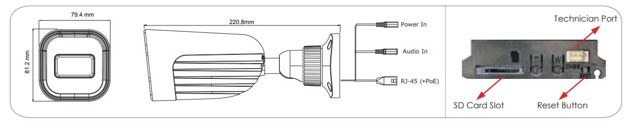 I4-340IPE-36-1