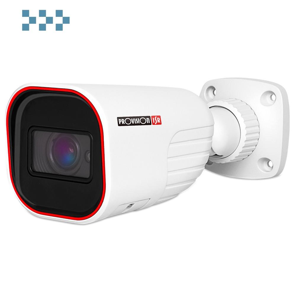 IP камера Provision-ISR I4-340IPE-36