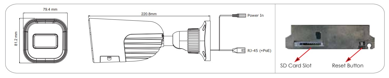 I4-340IPS-MVF-1