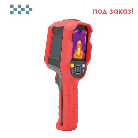 Тепловизионный сканер ZKTeco ZK-178H