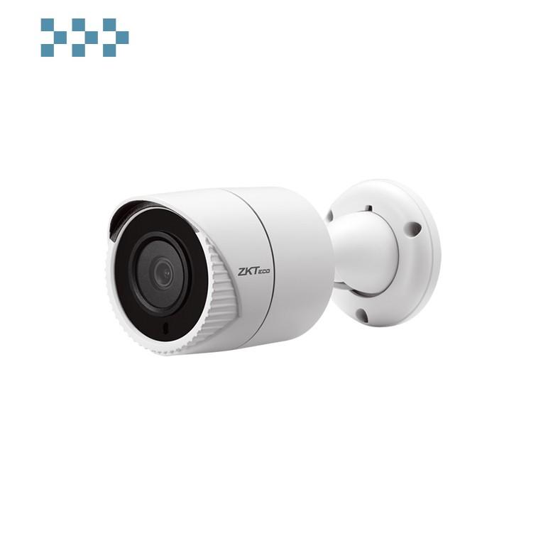 IP камера ZKTeco BS-852O22B