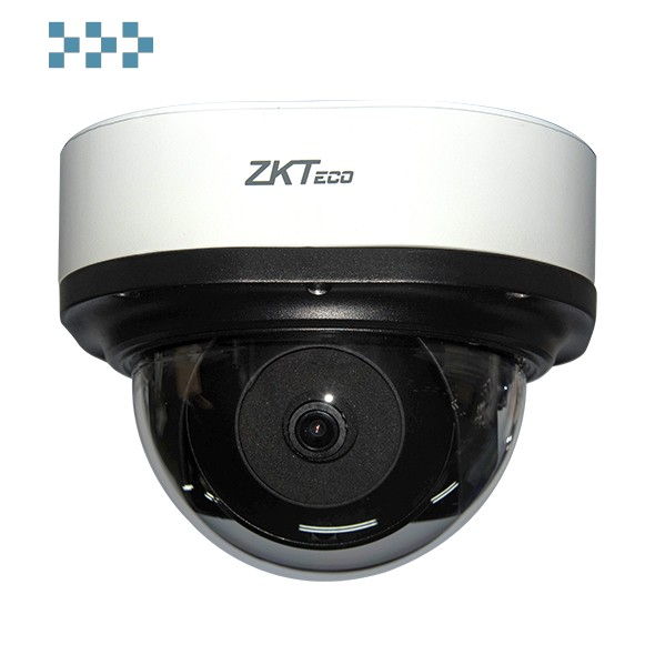IP-камера ZKTeco DL-852O28B