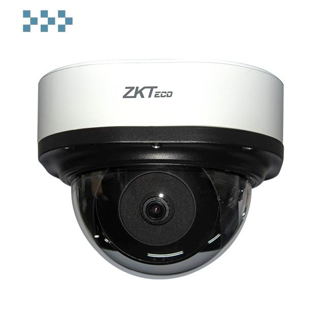 IP-камера ZKTeco DL-855P28B