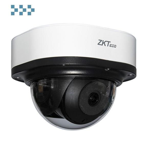 IP-камера ZKTeco DL-858M22B