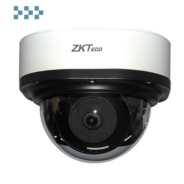 IP-камера ZKTeco DL-858M28B