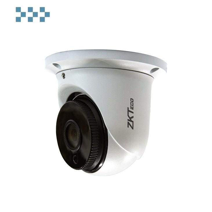 IP-камера ZKTeco ES-852K11H