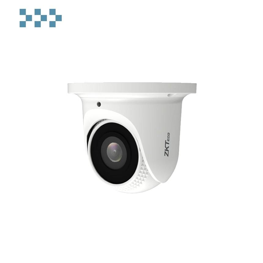 IP камера ZKTeco ES-852T21C