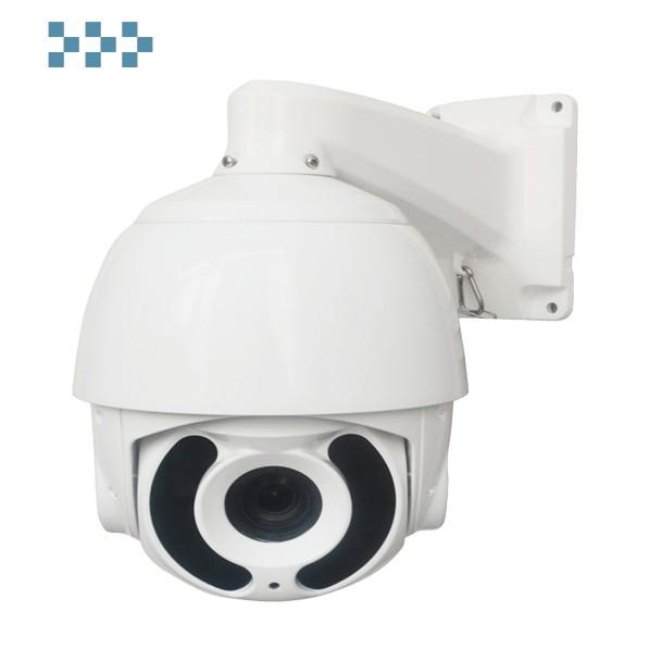 IP-камера ZKTeco PL-52D36E
