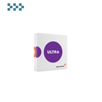 Программное обеспечение MACROSCOP ULTRA