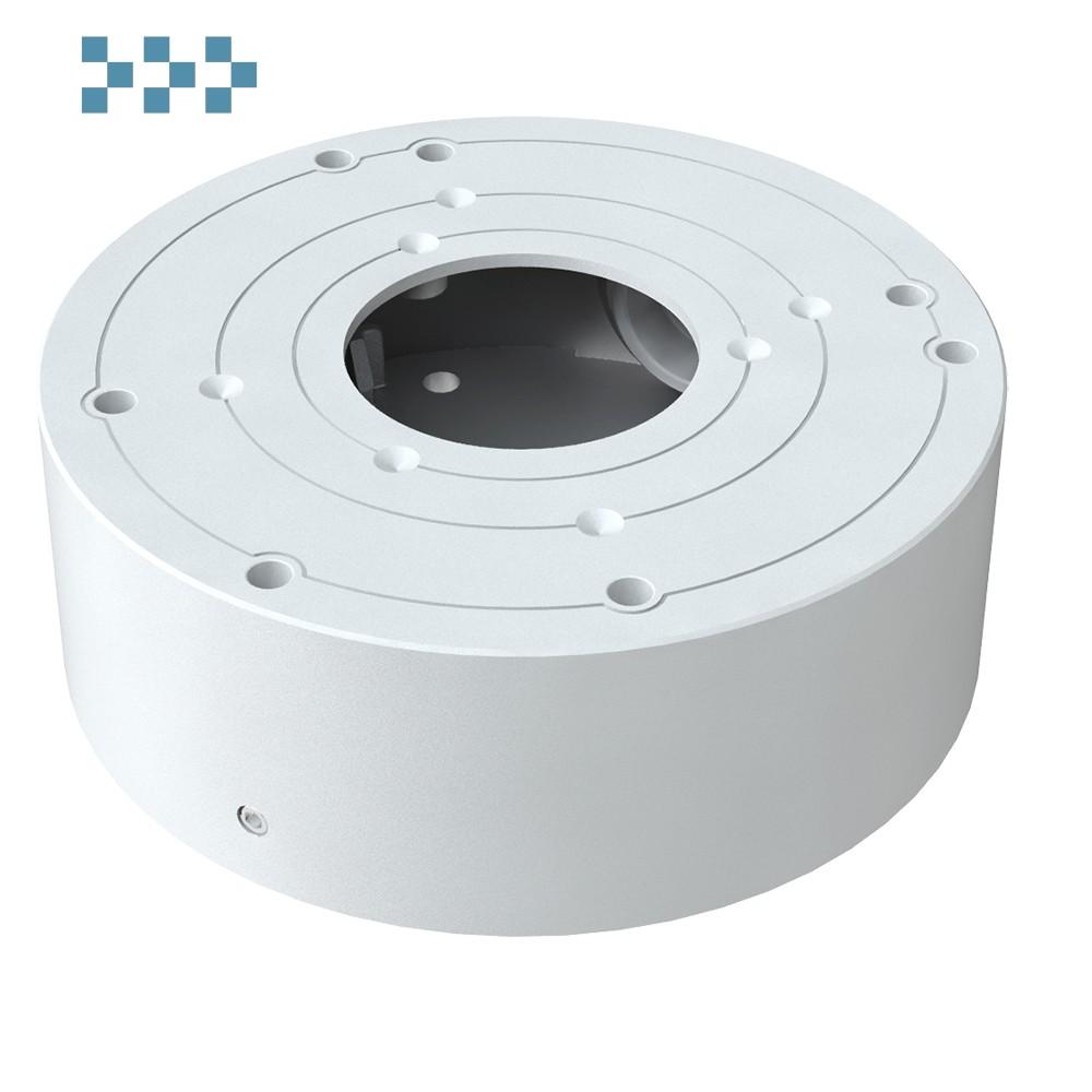 Монтажная коробка для камер 4-/I2-/DI-Fix Provision-ISR PR-JB12IP64