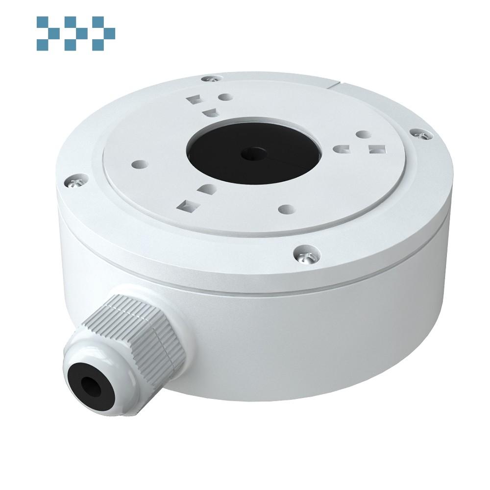Монтажная коробка для камер 4-/I2-/DI-Fix Provision-ISR PR-JB12IP66