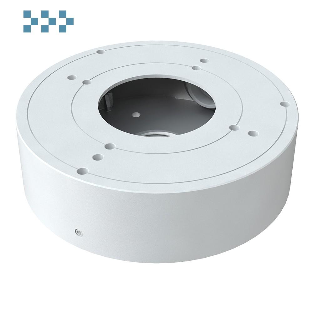 Монтажная коробка для камер I6-/DI-VF Provision-ISR PR-JB14IP64