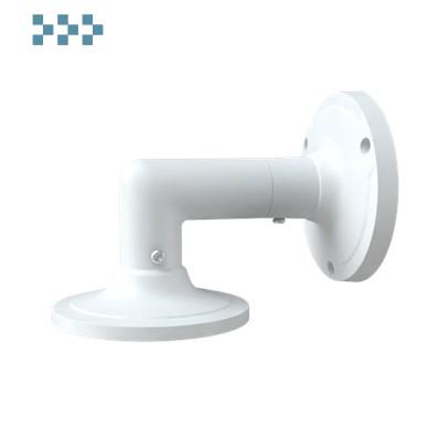 «L» образный кронштейн с PR-JB12IP66 для камер I4-/I2-/DI-Fix/DAI-Fix Provision-ISR PR-WB12