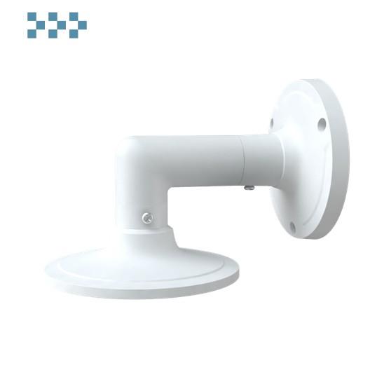 «L» образный кронштейн с PR-JB12IP66 для камер I6-/DI-VF/DAI-VF Provision-ISR PR-WB14