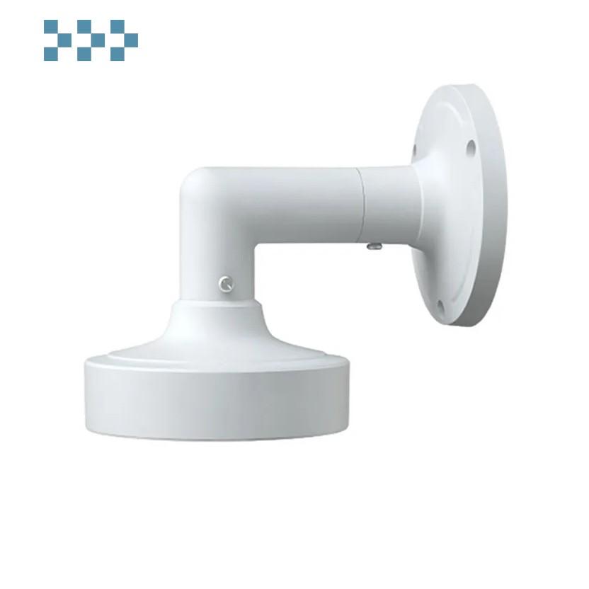 Настенный кронштейн для камеры FEI Provision-ISR PR-WB50