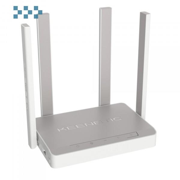 Интернет-центр Keenetic Extra KN-1711