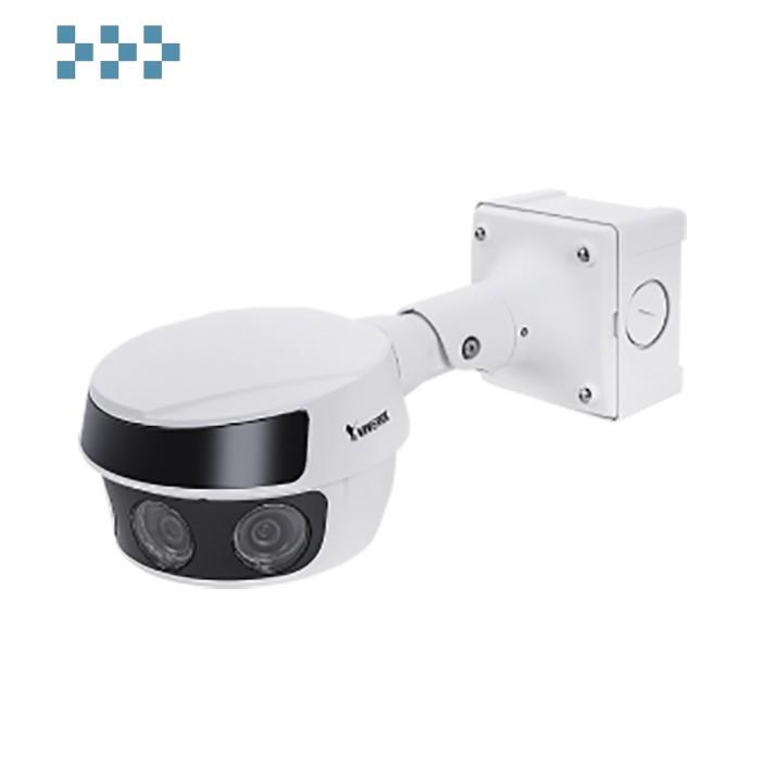 IP-камера VIVOTEK MS9321-EHV