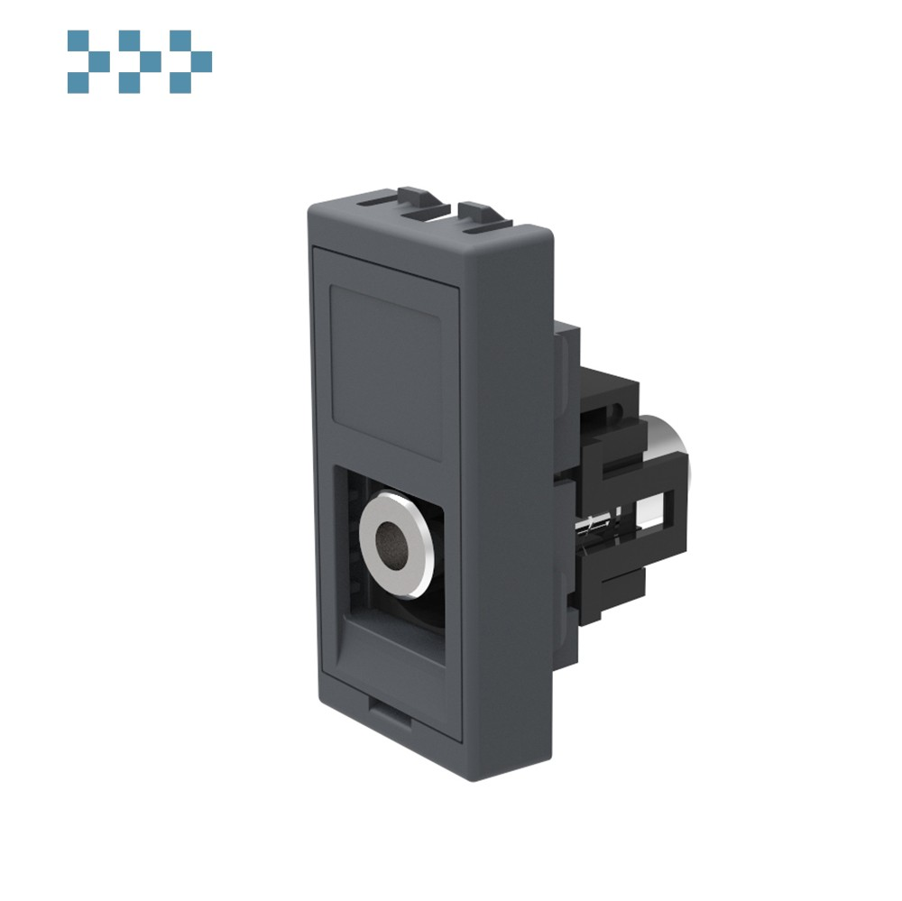 Модуль 45 X 22,5 IB Connect 91113003-3
