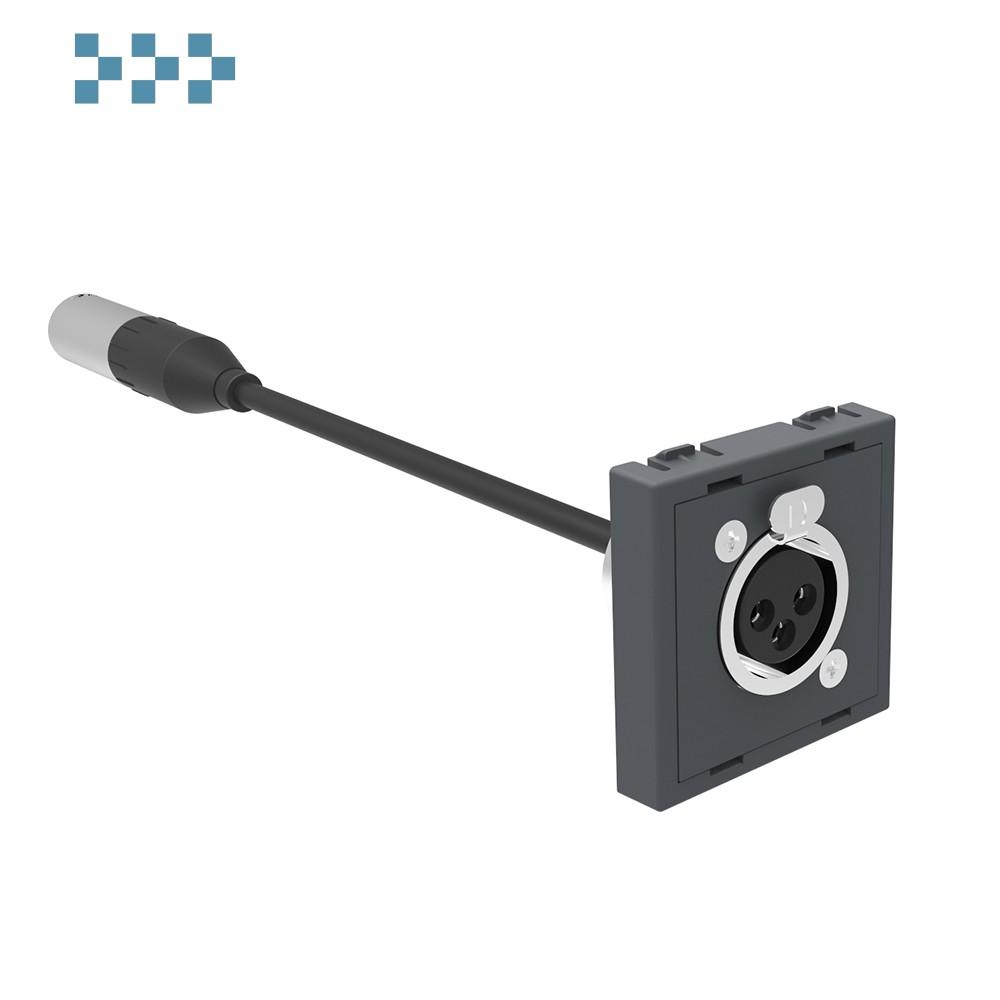 Модуль 45 X 45 IB Connect 91113004-3