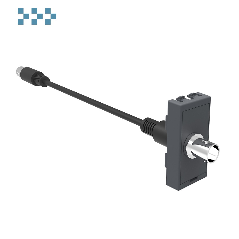Модуль 45 X 22,5 IB Connect 91113005-3