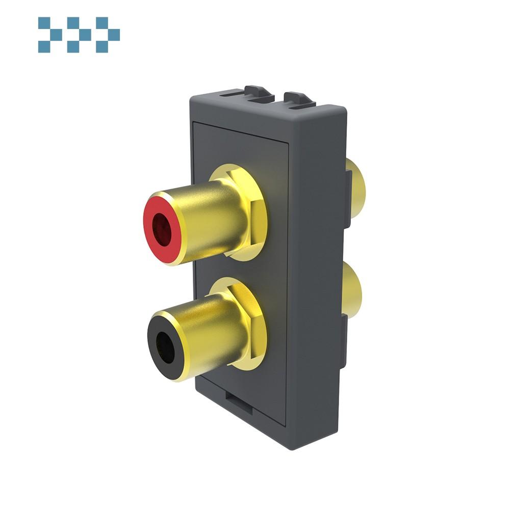 Модуль 45 X 22,5 IB Connect 91113006-3