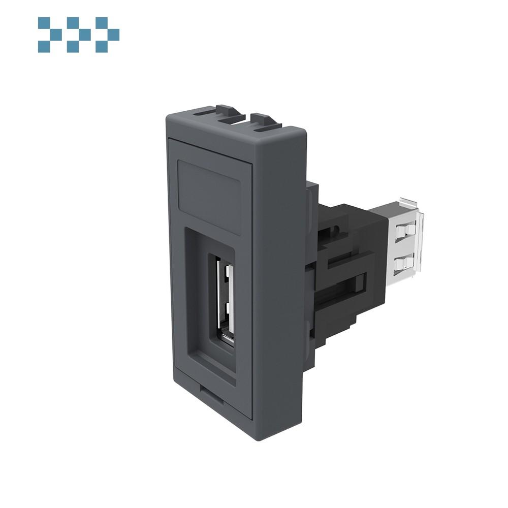 Модуль 45 X 22,5 IB Connect 91113026-3