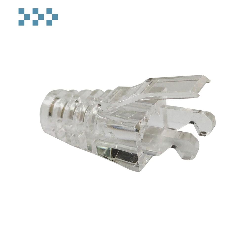 Защитные колпачки для кабеля 5,5 мм TWT-BO-5.5-XX/100