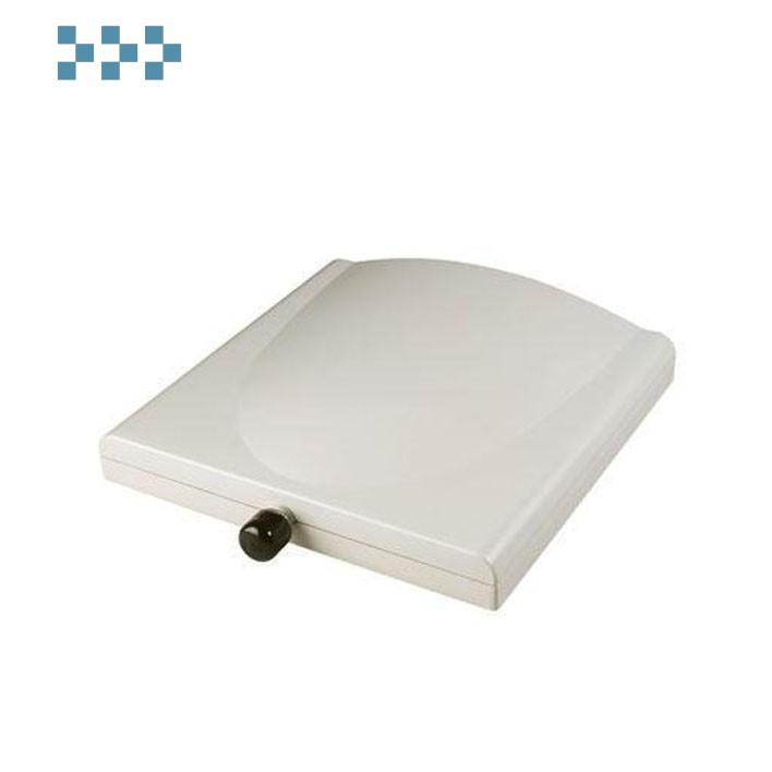 Направленная антенна Zyxel 91-005-049001B