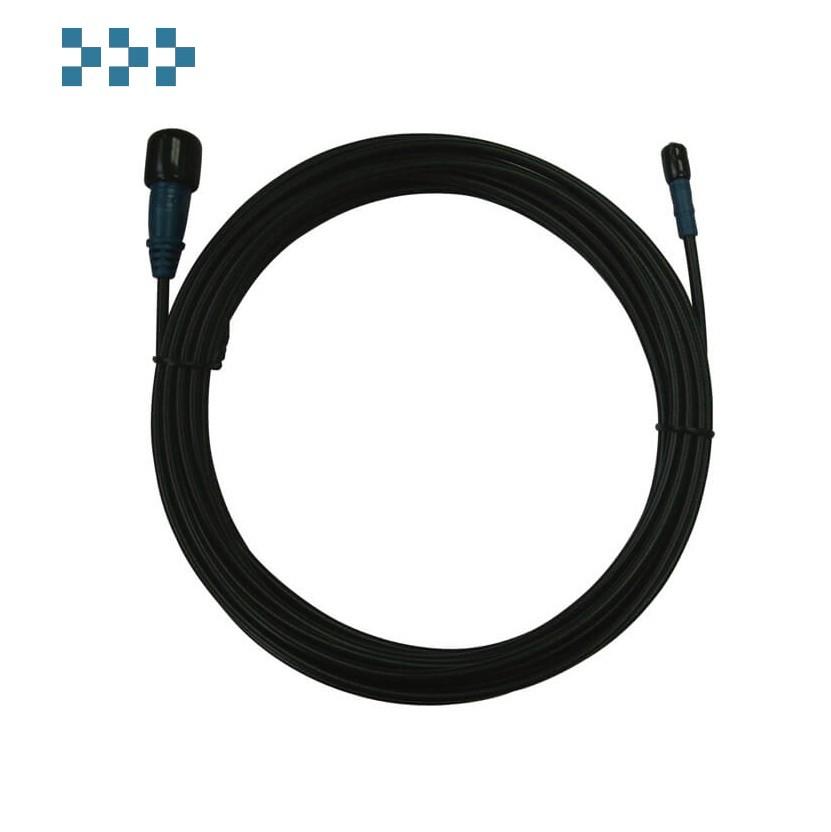 СВЧ кабель Zyxel 91-005-074003G