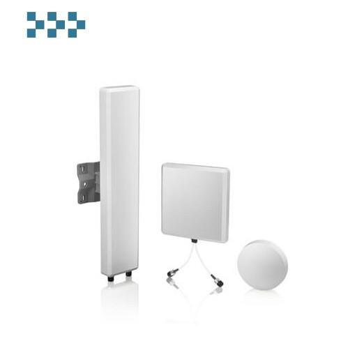 Комплект для подключения внешней антенны Zyxel 91-005-082002B