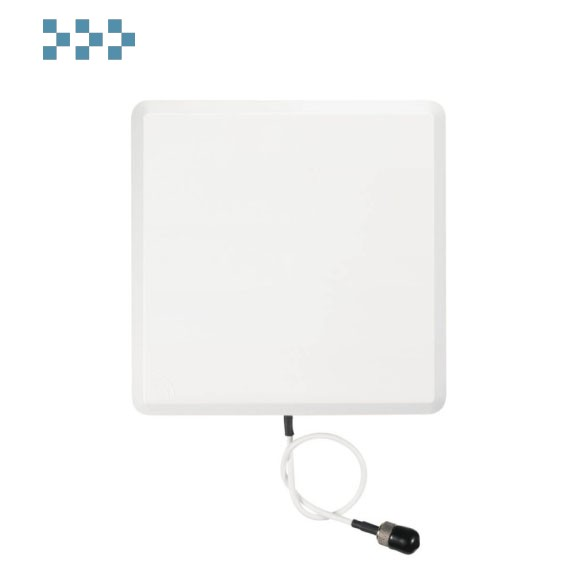Направленная антенна Zyxel 91-005-232001B