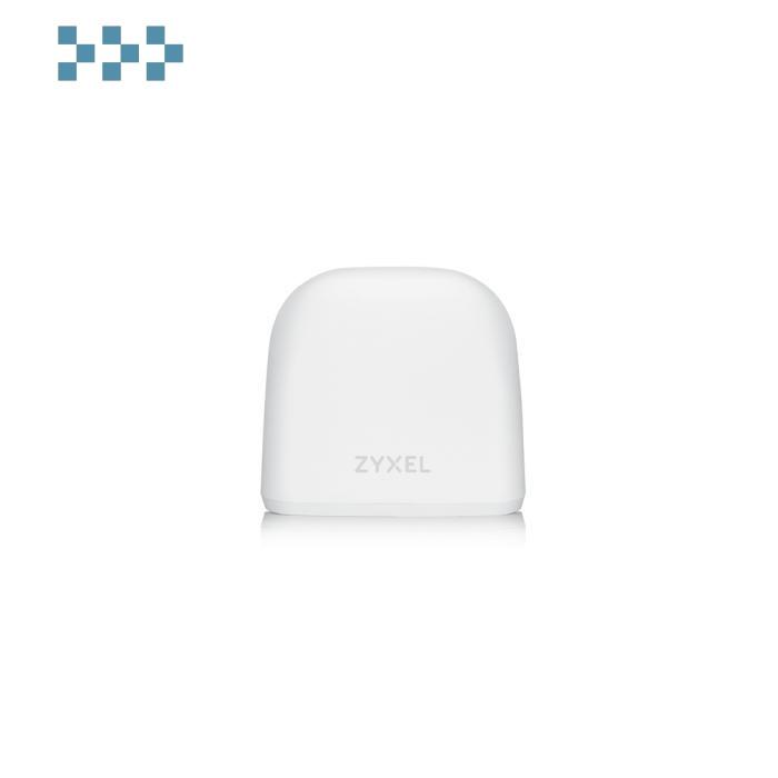 Уличный корпус для точки доступа WiFi Zyxel ACCESSORY-ZZ0102F